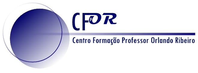 formacao.aprofgeo.pt