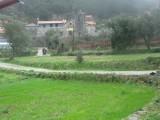 A aldeia 1 | autor: Celeste Madaíl