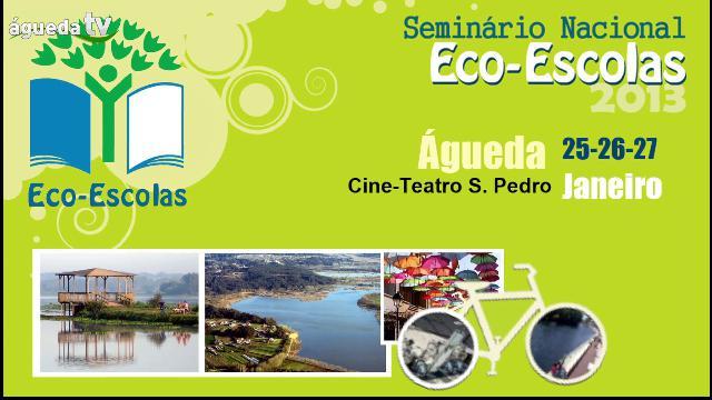 seminarioee2013_agueda