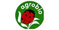 Agrobio - Associação Portuguesa de Agricultura Biológica