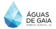 Águas de Gaia, EM, SA