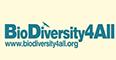 Biodiversity4All
