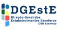 DGEstE - Direção de Serviços da Região Alentejo
