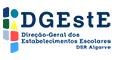DGEstE - Direção de Serviços da Região Algarve