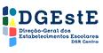 DGEstE - Direção de Serviços da Região Centro