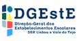 DGEstE - Direção de Serviços Região de Lisboa e Vale do Tejo