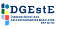 DGEstE - Direção de Serviços da Região Norte