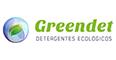 Greendet - Detergentes Ecológicos