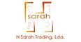 Sarah Trading