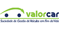 VALORCAR