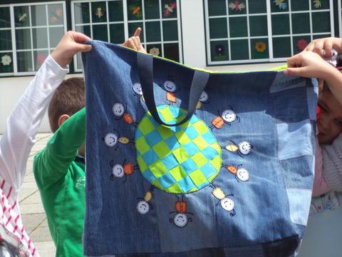 a4531a65455 Página pública do Município - Programa Eco-Escolas