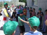 Dia Eco-Escola