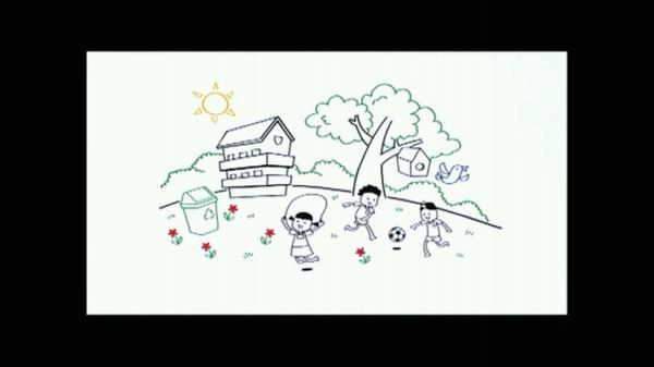Eco-escolas_Soc.civil.mp4