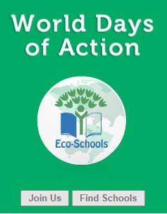worlddaysofaction20142015