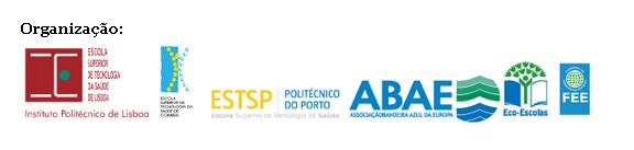 org_eco