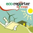 Eco-Repórter da Energia