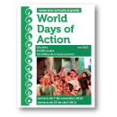 World Days of Action