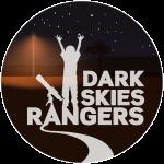 Dark Skies Rangers