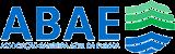 logo_abae