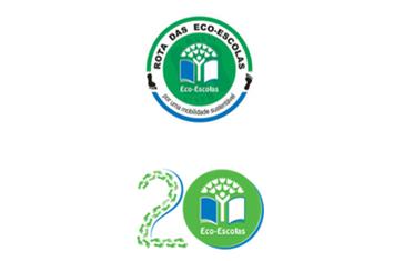 site-eco1