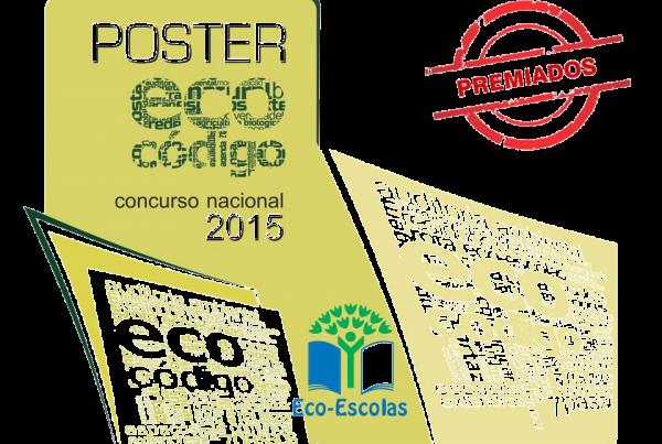PosterEco-codigo_premiados