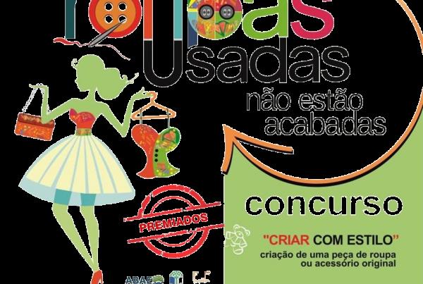 TODOS_premiados