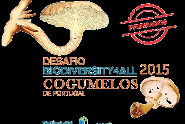 cogumelos_premiados