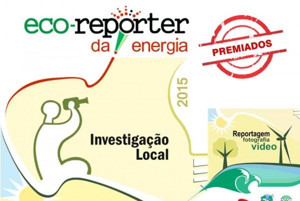 ecoreporter_premiados