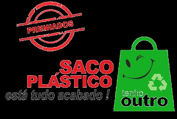 sacos_premiados