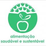 Alimentção Saudável e Sustentável (página disponível após 30 de Outubro)