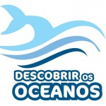 descobrir_oceanosminithum