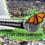 Litter Less