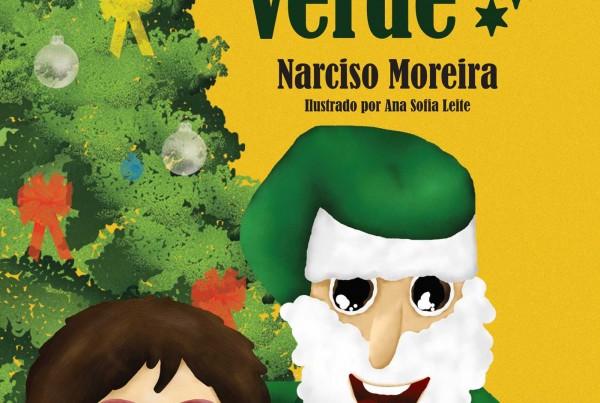 Capa_O_Pai_Natal_Verde