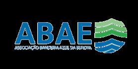 Logo_ABAE_final