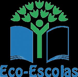 external image logo_ee_188x188.png