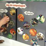 compostagem3-min