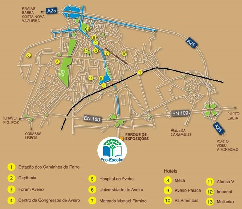mapa_Aveiro
