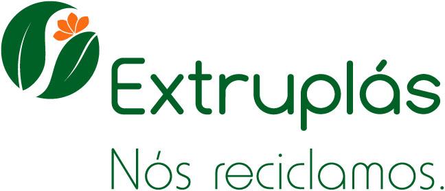 LogoExtruplas_reciclamos[2]