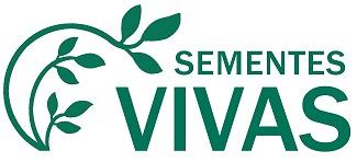 SeVi-Logo_107x46mm