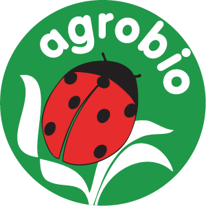 agrobio300px_semfundo