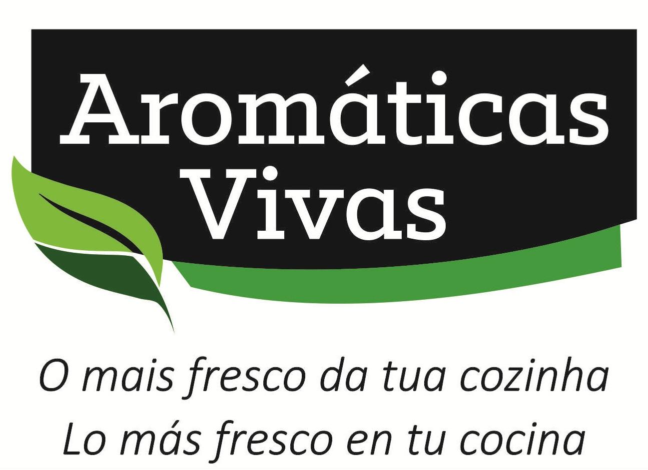 slogan nas duas línguas 07 2015