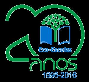 LOGO20ANOSECO-ESCOLAS