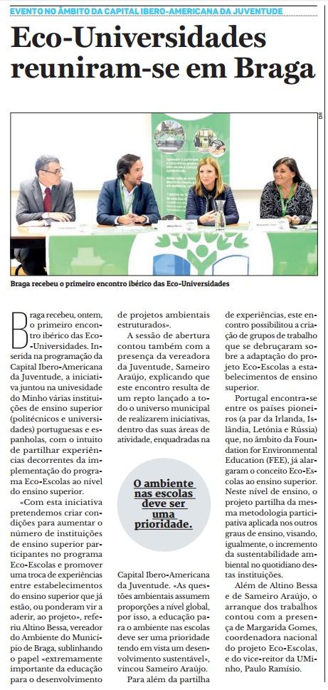 dm_19_10_2016-pag-6-i-encontro-iberico-das-eco-universidades