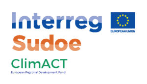 sudoe-logo