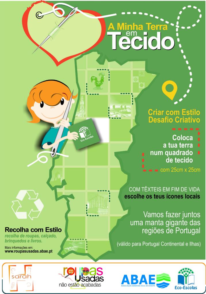 173e1befdec Roupas Usadas – Eco-Escolas