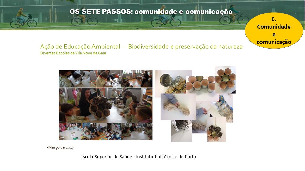 Diapositivo39