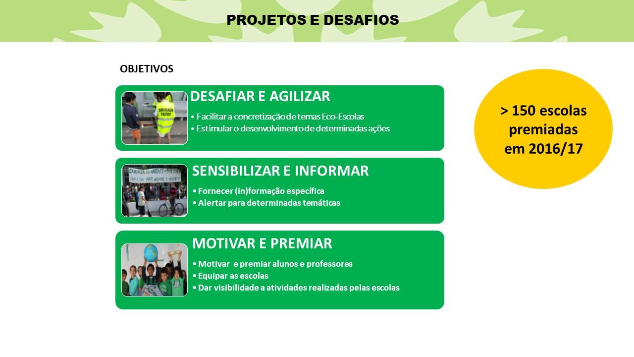 Diapositivo54