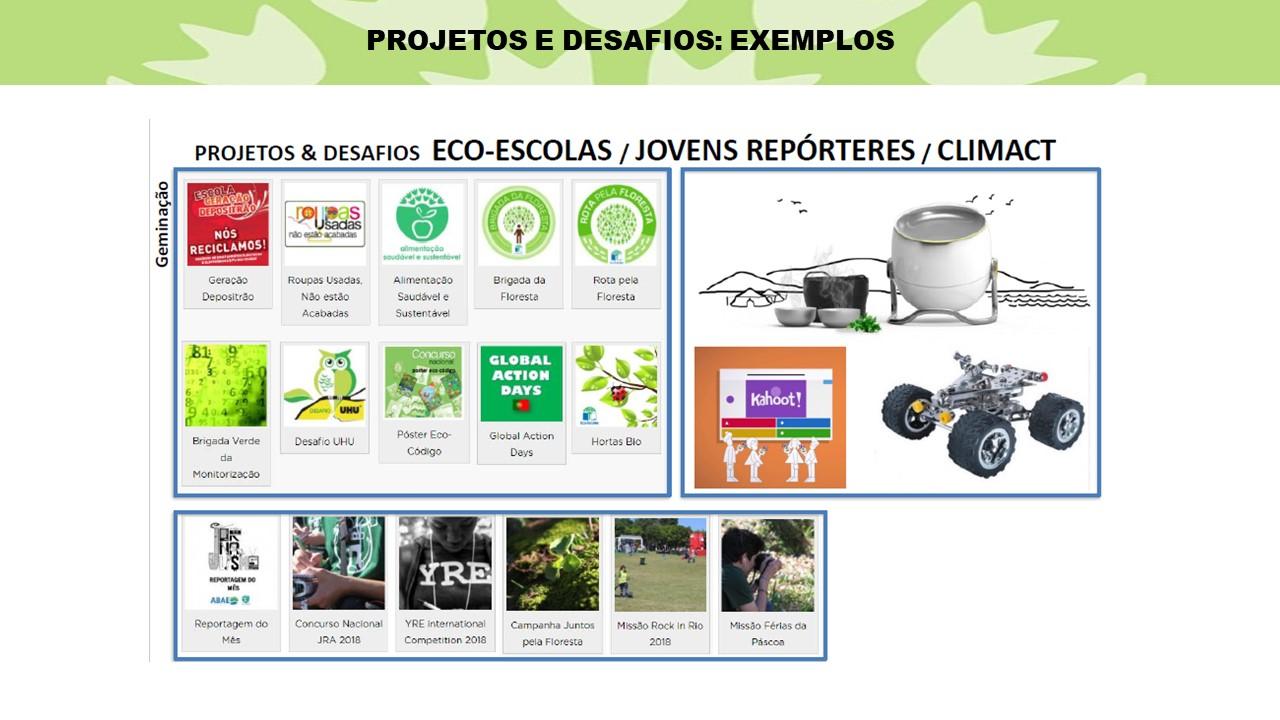 Diapositivo55