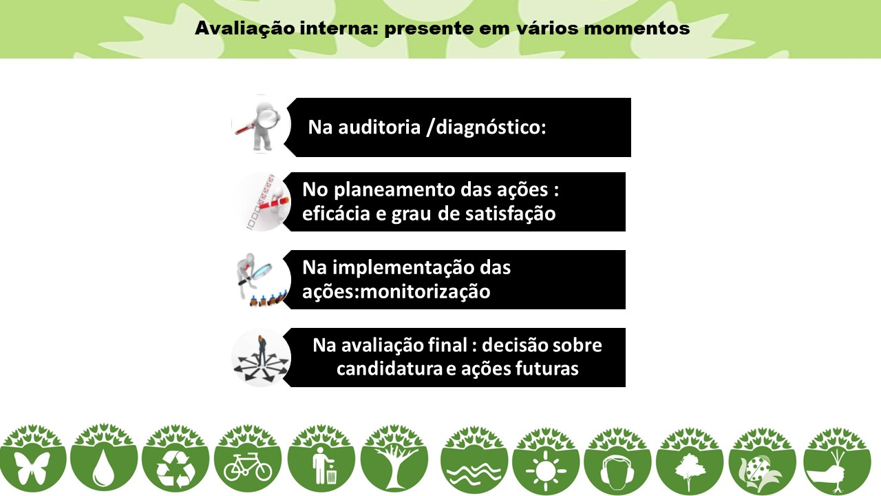 Diapositivo62