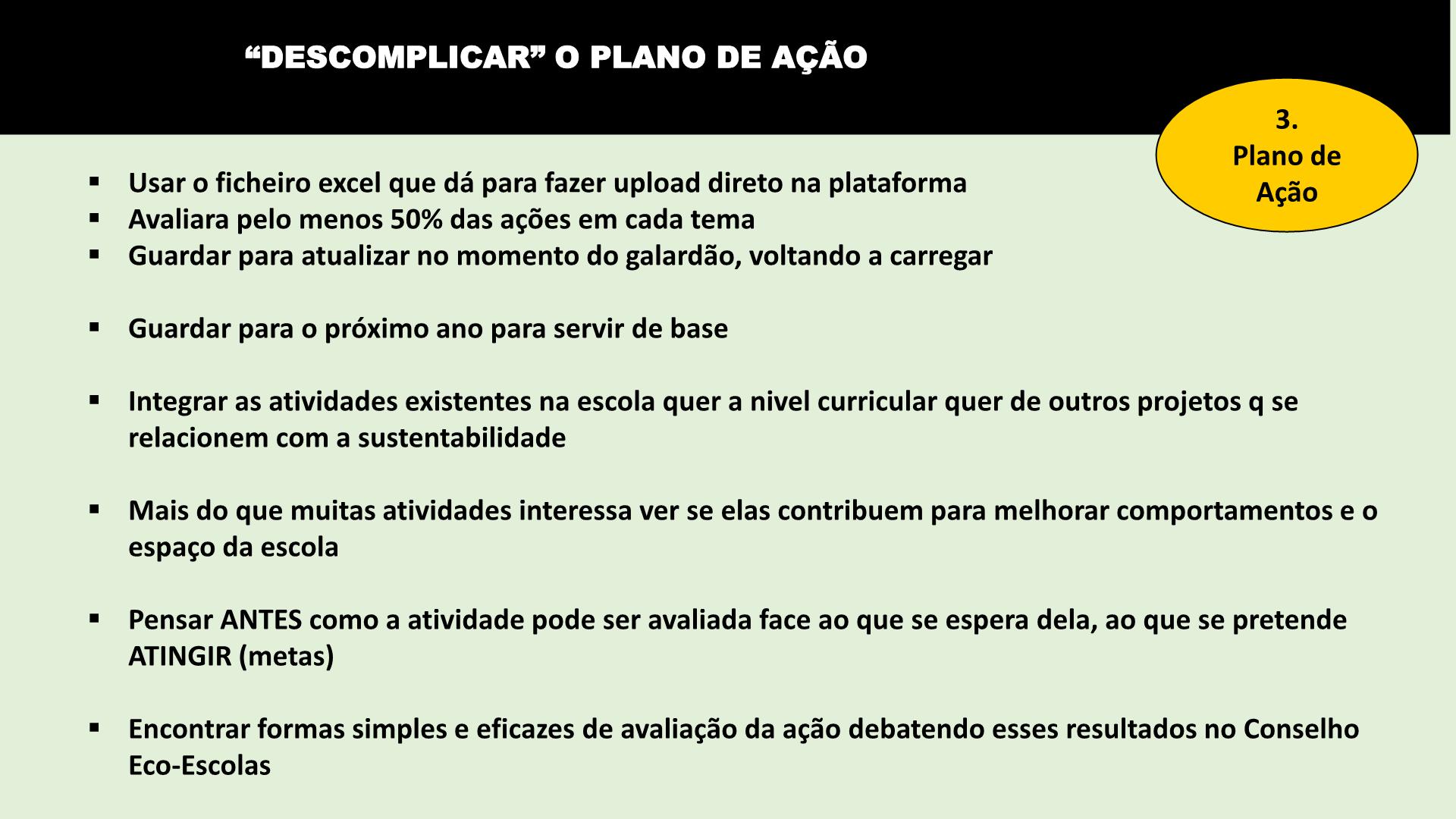 DESCOMPLICAR14